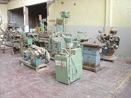 new woodworking plans used woodworking machinery auctions uk