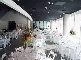 reno wedding venues the orchard house wedding venue in genoa nv reno tahoe wedding