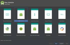 bundle android how to build so library into aar bundle in android studio