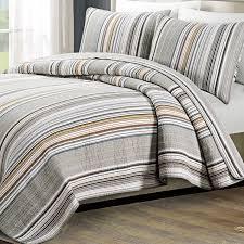 bedroom queen quilts on sale and beautiful queen quilt sets with charming queen quilt sets with unique colors queen quilts on sale and beautiful queen quilt