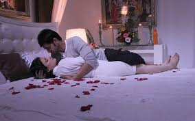 most romantic bedrooms wonderful bedroom romance romance bedroom innovative on and custom