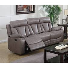 Buy Recliner Sofa 11 Best Reclining Sofas That Are Pretty Not Images On
