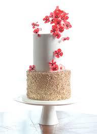 top 10 wedding cake creators in malaysia part 2 malaysia