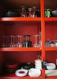 comment ranger la vaisselle dans la cuisine rangement déco 5 astuces pour bien ranger la cuisine côté maison