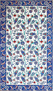 top 25 best turkish pattern ideas on pinterest turkish symbols