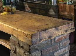 outdoor kitchen countertop ideas outdoor kitchen wood countertops unique unique kitchen countertop