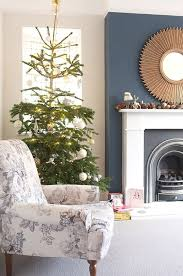 The  Best Fireplace Living Rooms Ideas On Pinterest Living - Living room designs with fireplace