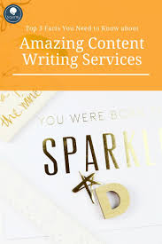 resume writing services in maryland best 25 content writing courses ideas on pinterest writing if you are still wondering if content writing services are able to help your business grow in the long run