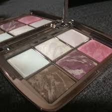 hourglass ambient lighting edit volume 1 hourglass ambient lighting edit palette volume 3 on hand