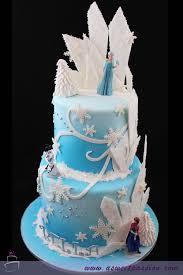 frozen birthday cake frozen birthday cake sweet cakery
