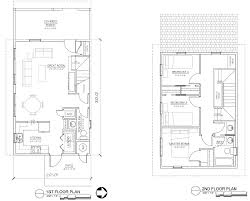 20 Stunning House Plan For Marvelous Home Plans For 20x30 Site Ideas Ideas House Design