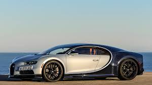 bugatti chiron 2018 2018 bugatti chiron first drive record wrecker