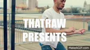 Ice Jj Fish Meme - ice jj fish gif 7 gif images download