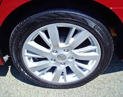 nissan altima 2010 tire size with review coupe the truth about