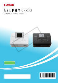canon printer manuals download canon selphy cp800 user u0027s manual for free manualagent