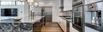 residential kitchen design mana design build inc design build interior design general