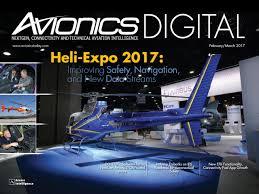 Certified Software Quality Engineer February 2017 March 2017 Do 178c Software For Nextgen Avionics