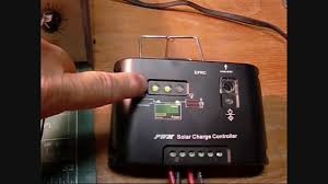 panel de control notifier nfs within nfs 320 wiring diagram