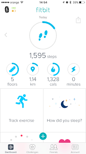 can you manually add steps to fitbit fitbit charge 2 review