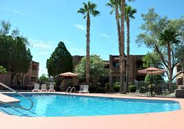 Luxury Rental Homes Tucson Az by St Philip U0027s Corner Luxury Apartments