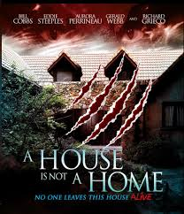 House Movies by A House Is Not A Home 2015 Greek U0026 English Subs Psagmeno Com