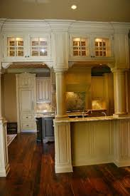 Maple Kitchen Island by 20 Best Interior Kitchen Load Bearing Wall Images On Pinterest