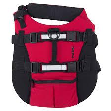 nrs cfd dog life jacket at nrs com