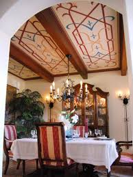 dining room booths dining room diner booth with mediterranean style dining room