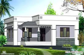 house designs four floor house spreading 4 bedroom plans and designs modern small