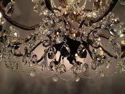 Chandelier Prisms For Sale Diy Projects