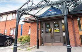bureau de change exeter hotel travelodge exeter m5 great prices at hotel info