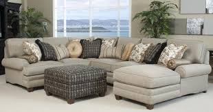 Reversible Sectional Sofa Sofa Epic Sofa Sectionals With Chaise 28 For Your Jcpenney