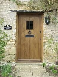 Cottage Doors Exterior 16 Best Exterior Wooden Doors Images On Pinterest Timber Gates