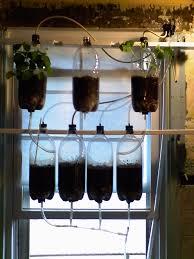indoor window garden window farm indoor growing system greenfuse