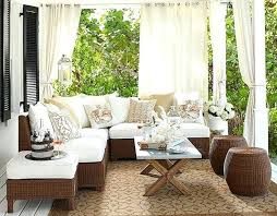 Small Outdoor Patio Furniture Small Patio Furniture Tiny Furniture Ideas For Your Small Balcony