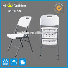 Walmart White Plastic Chairs Dining Room Top Online Get Cheap White Plastic Chair Aliexpress