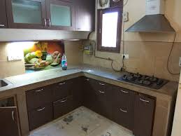 1 bhk apartment flat for resale in dda flats dwarka sector 11