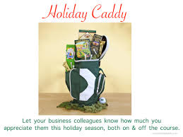 20 best realtor holiday gift ideas under 100 00 business