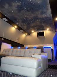 perfect home theater home theater sectional seating 8 best home theater systems