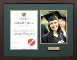 tassel frame graduation picture frames in bulk diy free te 33811