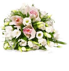 wedding flowers png wedding insurance flowers png west norfolk insurance service
