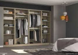 placard pour chambre les castorama measure chambre idee pas mobilier moderne une in pour