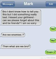 Funny Text Messages Jokes Memes - 152 best funny text messages images on pinterest hilarious texts