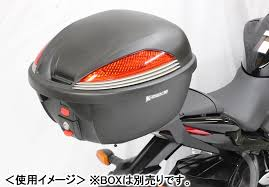 gsx s1000 tail light moto jam rakuten global market kijima kijima rear carrier max
