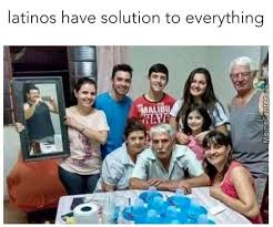 Latino Memes - latino memes best collection of funny latino pictures