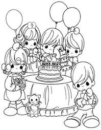 precious moments alphabet coloring pages precious moments coloring pages bing images coloring precious