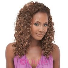 velvet remi tara 246 bob hairstyle remy hair weaving extensions remy hair extensions remy hair