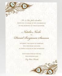 Damask Wedding Invitations 10 Beautiful Damask Wedding Invitations Indie Wedding Guide