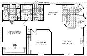 living in 1000 square feet 2 bedroom house plans under 1000 sq ft innovation inspiration 6