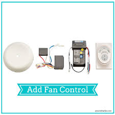 add remote to ceiling fan del mar fans lighting shows you several ways to modernize your